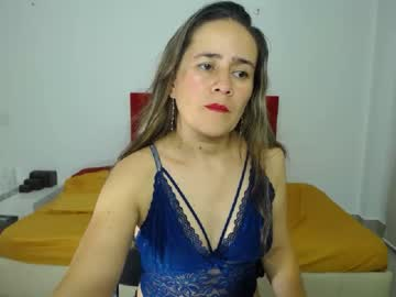 sexyangel40 webcam show from Chaturbate