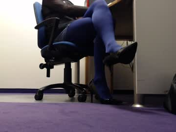 chris_hot73 video with dildo from Chaturbate.com