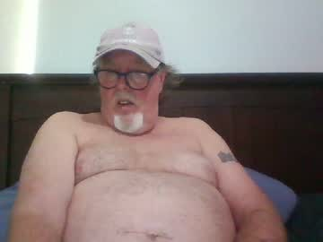 funtimes1966 cam show from Chaturbate