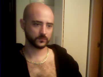 srtramposo webcam