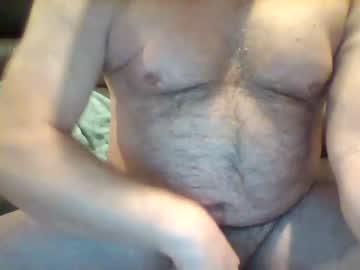 hotyummycock69 chaturbate private webcam