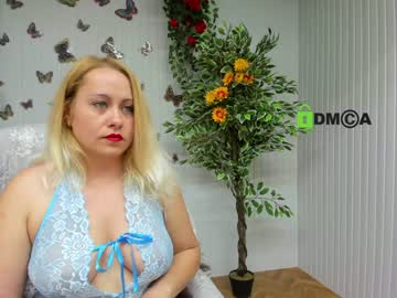 candysweety26 chaturbate private show