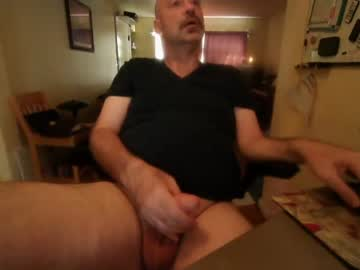 fischerprice record video with toys from Chaturbate.com