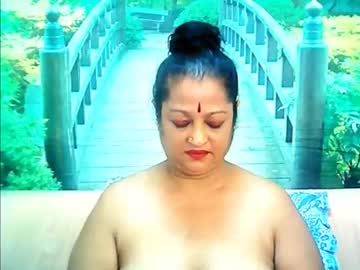 matureindian65 record public show from Chaturbate.com