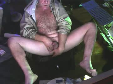 waynesgl record show with toys from Chaturbate.com