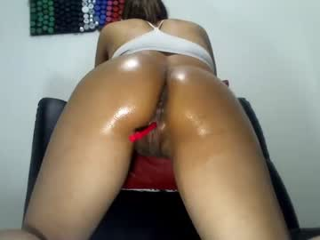abbylove_2u webcam video from Chaturbate.com