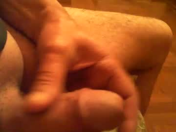 allelo84 record blowjob video from Chaturbate.com