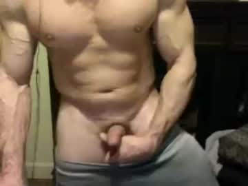 drzeusmd1 public webcam video from Chaturbate.com