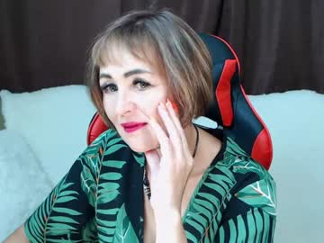 milanastrong record public show video from Chaturbate.com