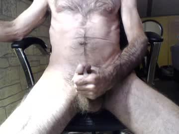 chicken_legs record private sex video