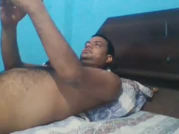 delhiboy078607 private show
