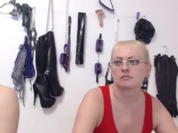 xxxcoupleshow record private webcam from Chaturbate.com