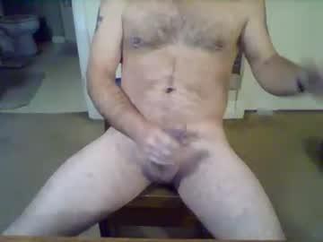 bambam11111 chaturbate webcam