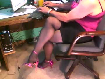 kimmiecdinhose webcam