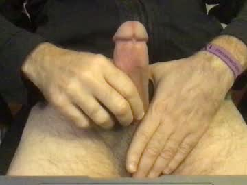 overeasy2017 private show from Chaturbate.com
