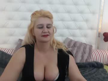 ladycory private webcam