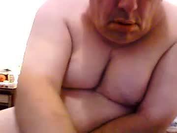 oldfrankcock4u cam video from Chaturbate.com