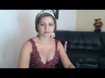 _melisaa_ record webcam video