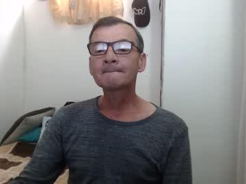 ferlunastudios chaturbate webcam record