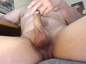 swallowme1 record video with dildo from Chaturbate.com