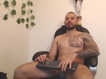 nate_reeves record blowjob show