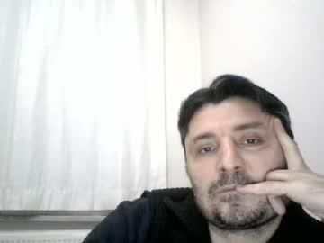 nisantasili record webcam show