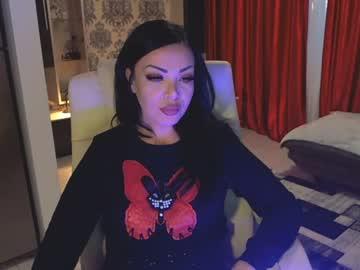 kaylee____77 chaturbate webcam