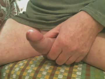 gundolf2 premium show from Chaturbate.com