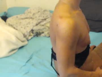 ptitepute30 record blowjob show from Chaturbate.com
