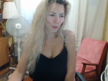 anelinlight private from Chaturbate