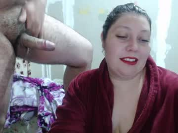 bikahot record video with dildo from Chaturbate.com