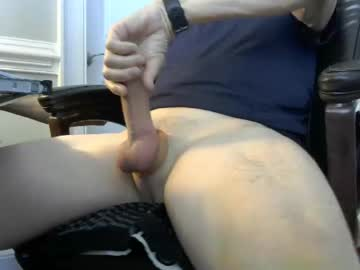 cockringontight show with cum from Chaturbate.com