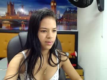 secretlatinas video with dildo from Chaturbate