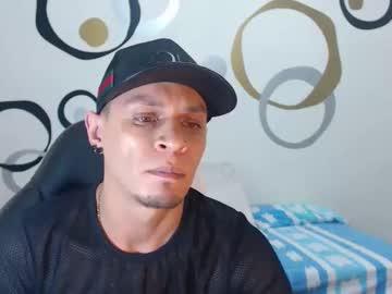derianfox record webcam show