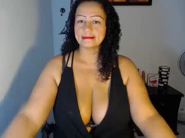 hiliana_angel chaturbate private