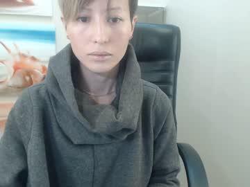 shinedoloresbb record public webcam video from Chaturbate