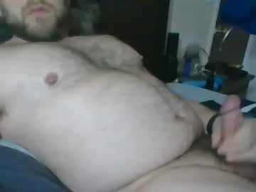 cummybear137 record private show video from Chaturbate.com