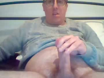 jamessmithsyd5 chaturbate private show