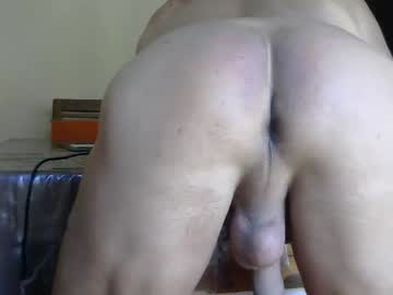 seeinblue video from Chaturbate.com