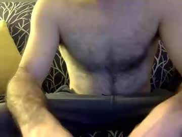 yesindeed999 show with cum from Chaturbate