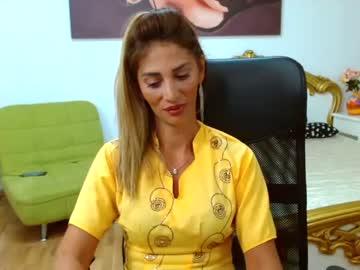 briannasparks blowjob video from Chaturbate.com