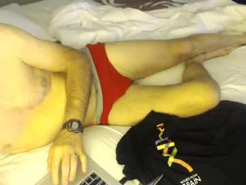 allwaysfun2 chaturbate webcam video