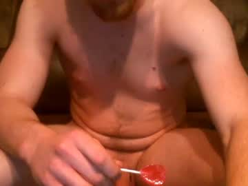goodman611 premium show from Chaturbate