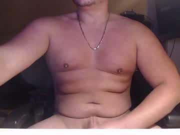 jacksparrowx88x show with cum from Chaturbate.com