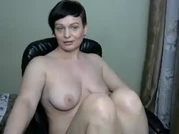nattycandy record private XXX video from Chaturbate.com