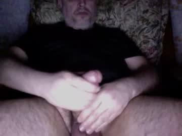 fedele2022 nude