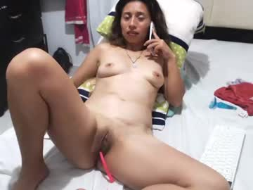 mary_69_ private record