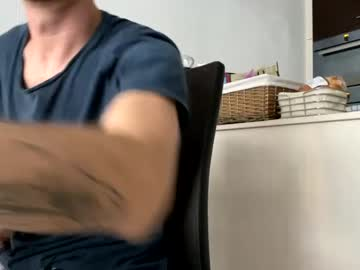 chicco_1988 record public show video from Chaturbate