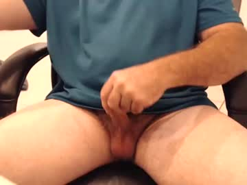 beetle23456 chaturbate private