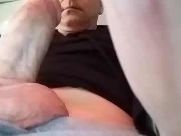 italysbest1 record private webcam